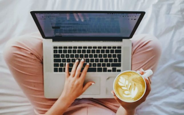 Реклама и раскрутка бизнеса в Интернете