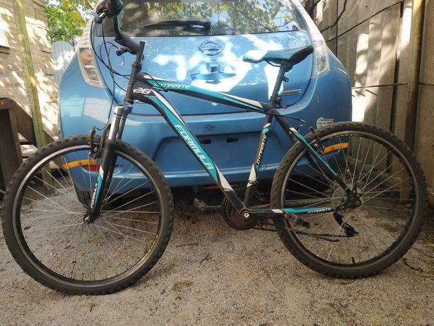 Продам велосипед Formula Dinamite
