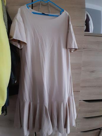 Sukienka Emilie Atelier