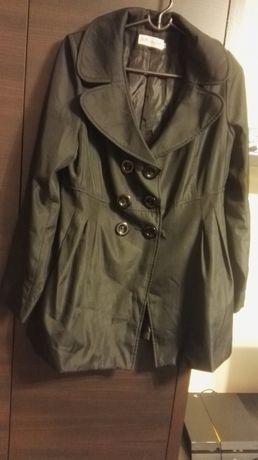 Płaszcz, płaszczyk wiosenny Clyde L 40