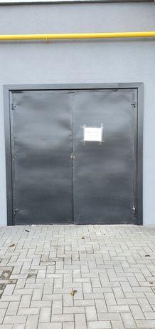 Продам гараж у Винниках