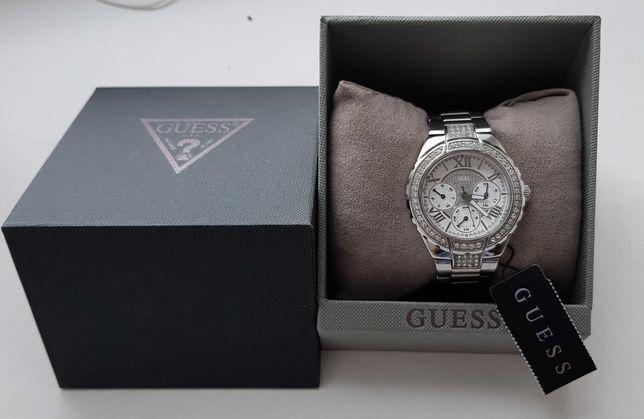 Часы Guess женские