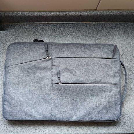 Новая защитная сумка для ноутбука 13-14 дюймов, отличное качество