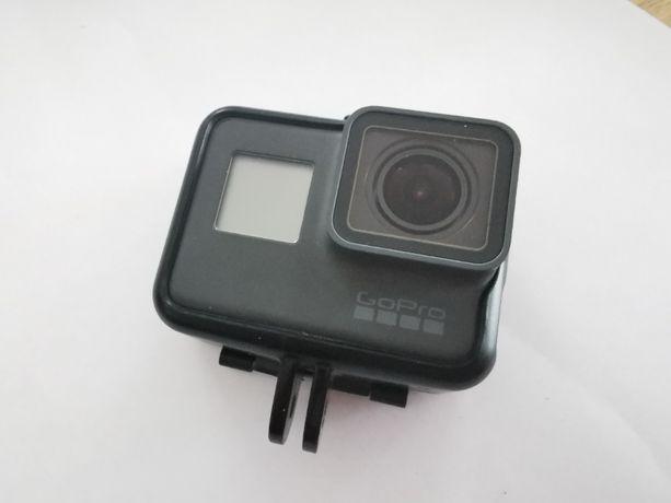 kamera GO PRO GOPRO HERO 5 Black