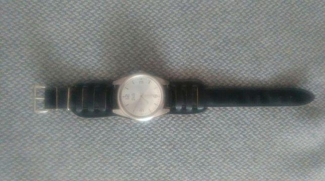 Zegarek D & G-Polecam