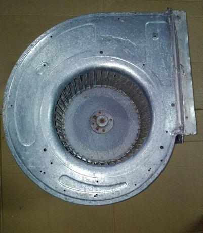 Motor centrífugo 1.5CV
