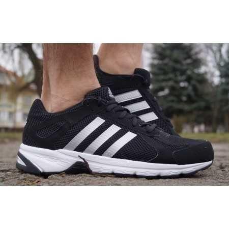 Оригинальные мужские кроссовки\Adidas Duramo 55\р.43(28см)