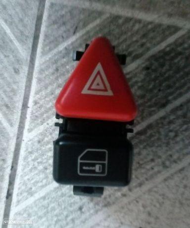 mercedes w168 A170 interruptor