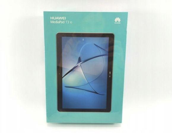 """Tablet HUAWEI MediaPad T3 10"""" WiFi Szary"""
