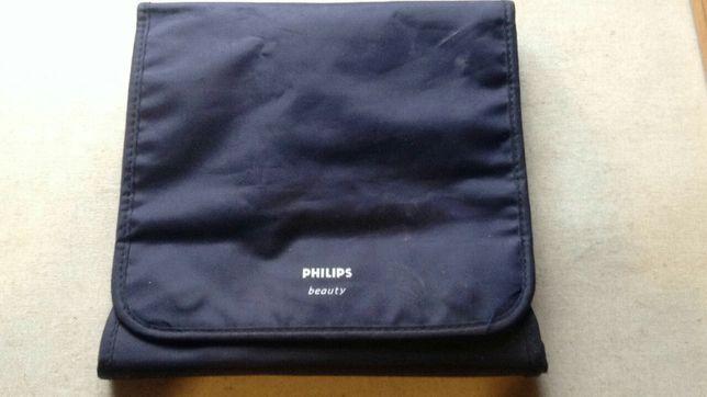 Органайзер Philips