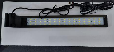 Luz/Luminária Led Chihiros C361 18w (28cm)