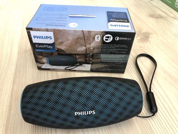Przenośny bezprzewodowy głośnik Philips BT6900A/00