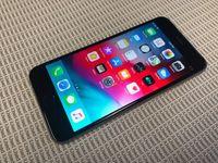 Apple iPhone 6 Plus 16GB od iUsed - FV 23%, 12 miesięcy gwarancji