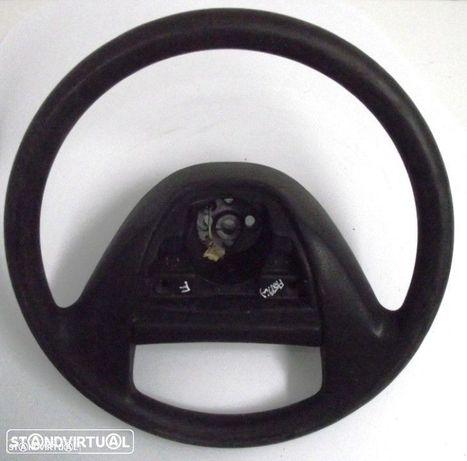Volante Opel Astra F - Usado