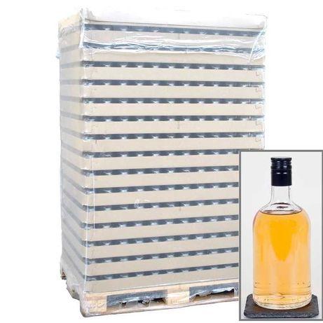 Paleta Butelek Tadeusz 0.5L 500ml Nalewka, Wodka, Bimber, Wino, Sok