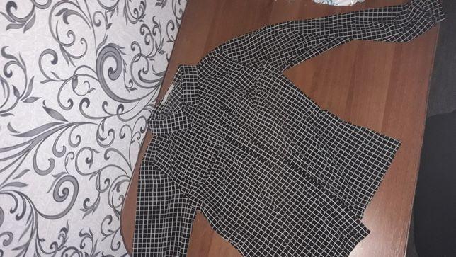 Продам женскую рубашку!