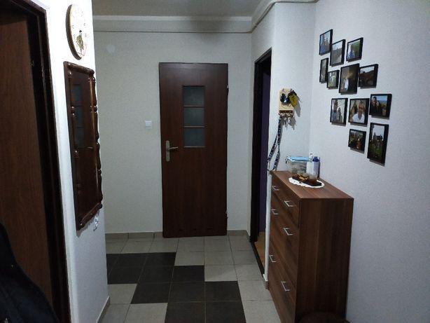 Mieszkanie 3 pokojowe 64m2 Nowe Miasto