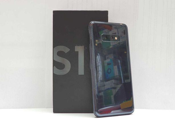 Telefon SAMSUNG GALAXY S10e 6/128GB jak NOWY Teletorim Galeria Victori