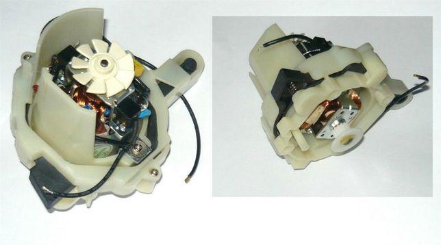 электродвигатель HC5420J-YL (TEFAL BABY HOME)