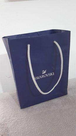 Saco da Swarovski