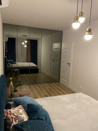 Mieszkanie do wynajęcia ul. Orlińskiego czyżyny