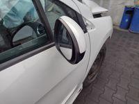 Lusterko prawe Peugeot 308 I T7 07-13 EWP