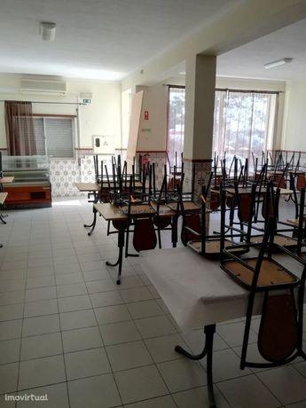 Restaurante em Fermentelos, Águeda
