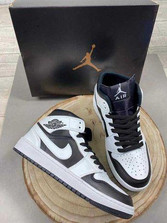 Sapatilhas Nike Air Jordan Cinza