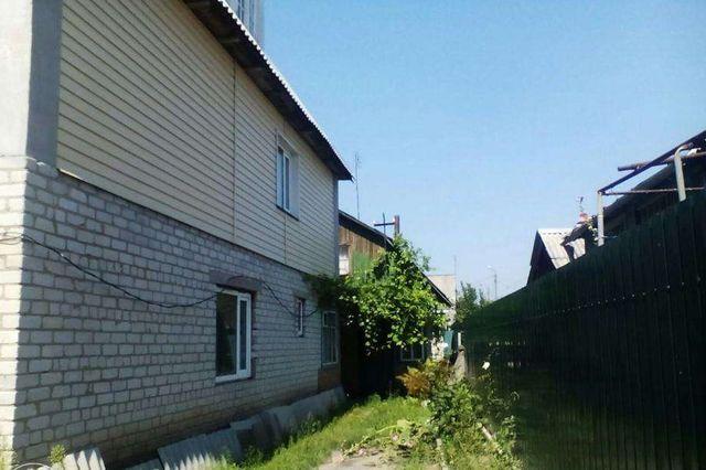 Срочно продам дом, недострой 3 этажа в Святогорске