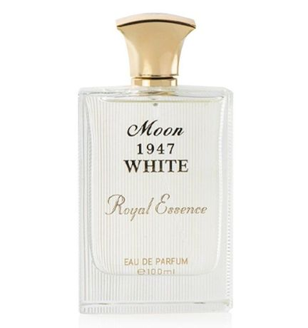 Noran Perfumes Moon 1947 White парфюмированная вода