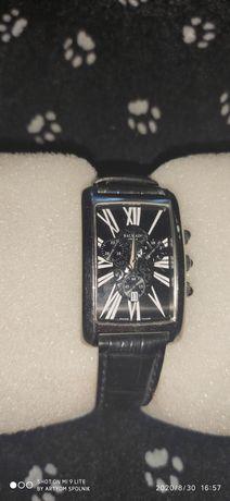 Наручные часы - хронометр Balmain