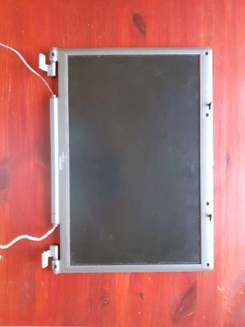 """matryca Laptop fujitsu siemens 15,4"""""""" Esprimo mobile v5535"""