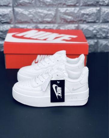 Nike Air Все размеры в наличии