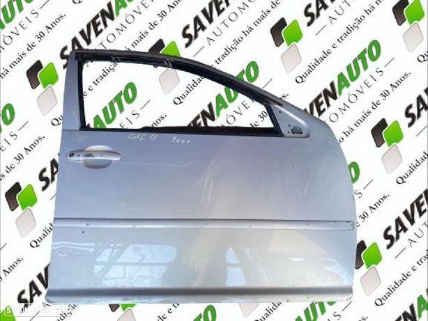Porta Frente Dto Volkswagen Golf Iv (1J1)