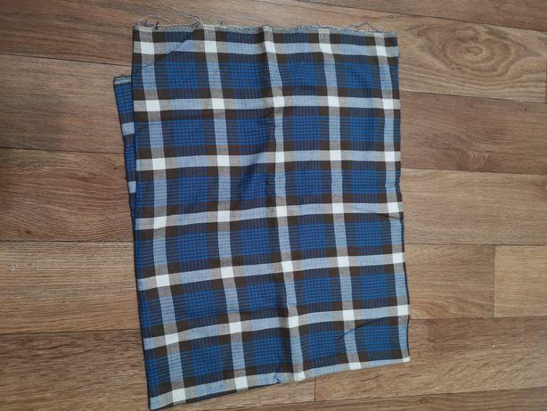 Продам тканину