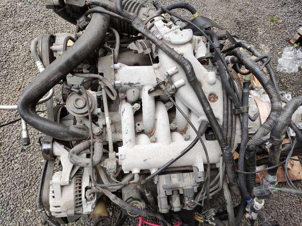 Silnik Ford Mustang 3.9 (93-04r)