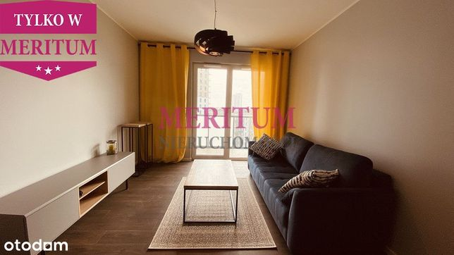 Dwupokojowy apartament w Letnicy
