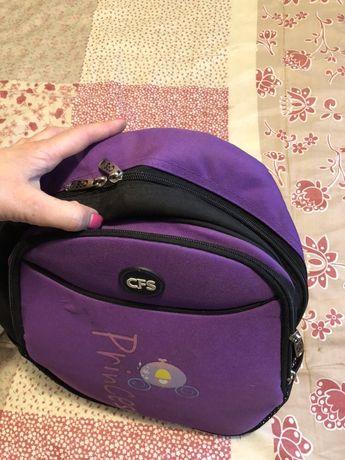 Детский рюкзак для 1-4 класса