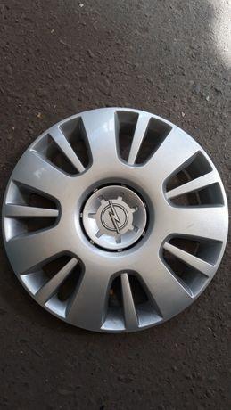 Колпак оригинал R 16 Opel