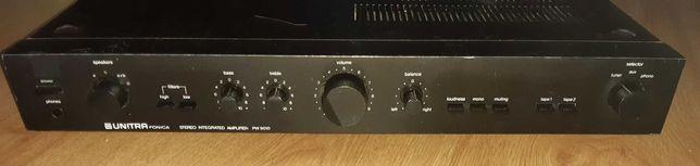 Unitra Fonica PW-9010- sprawny.