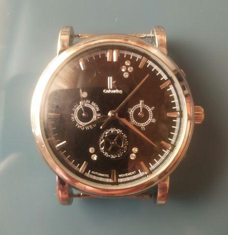 Часы мужские Colouring механика идеал