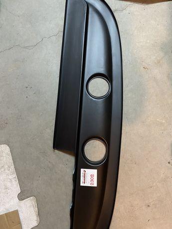 Tablier Alfa Romeo 2000 GTV