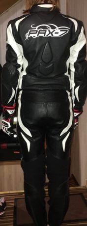 Strój motocyklowy PRX-7  roz XS/S