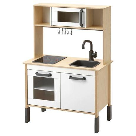 Kuchenka kuchnia Ikea