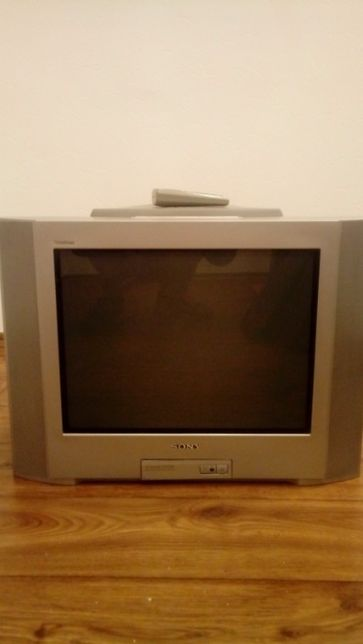Телевизор Телевизор Sony KV-HW21M83