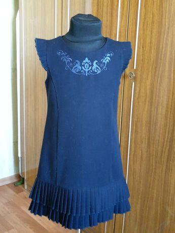 Школьный сарафан + шорты юбка Меvis 100 грн!!