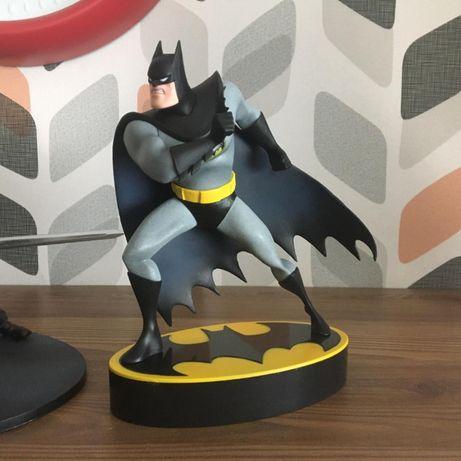 Batman DC фигурка коллекционная комикс бэтмен дс редкая
