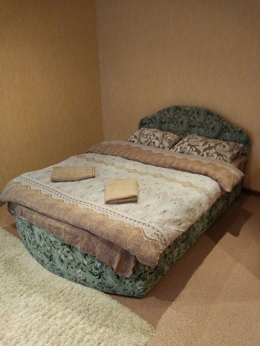 Люкс 1-но комнатная в центре Соцгорода 2 часа -250