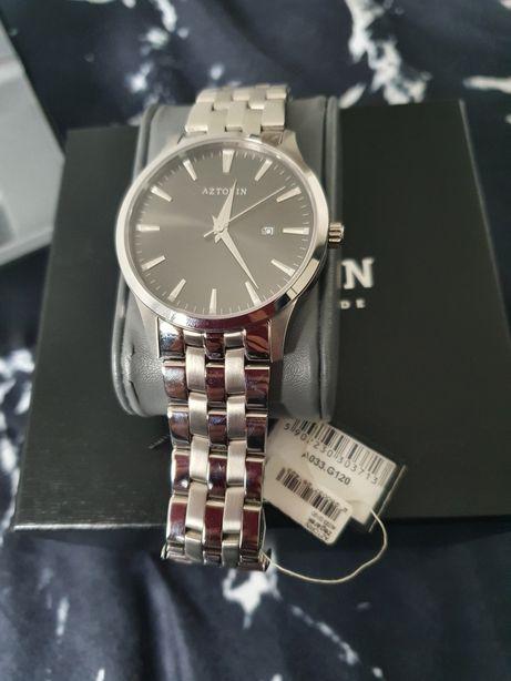 Zegarek Aztorin A033.G120