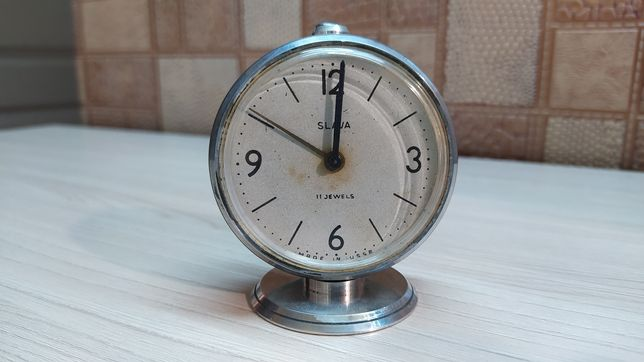 Продам разные часы